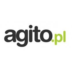 Доставка товаров с Agito.pl