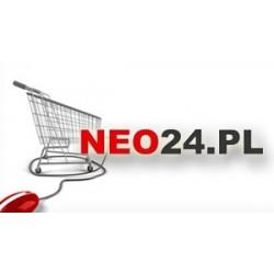 Доставка товаров с NEO24.pl