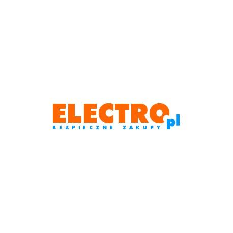 Доставка товаров с electro.pl
