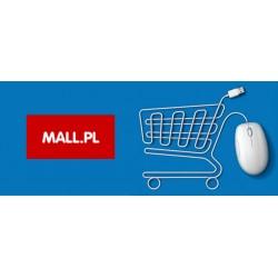 Доставка товаров с mall.pl