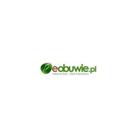 Доставка товаров с eobuwie.pl