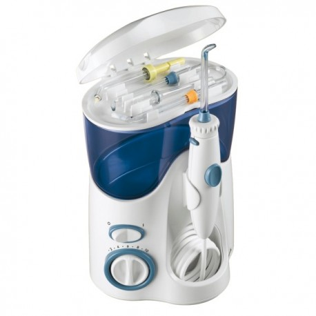 Ирригатор Waterpik WP-100 E ULTRA