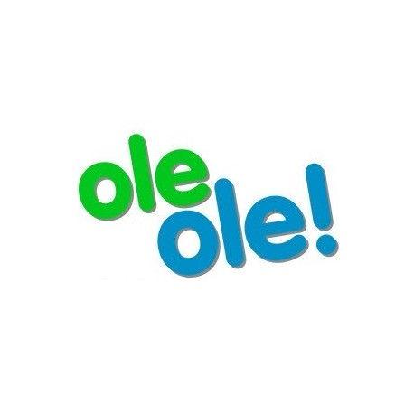 Доставка товаров с OleOle