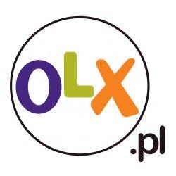 Доставка товаров с OLX.pl