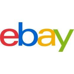 Доставка товаров с EBAY
