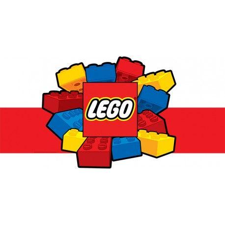 Конструктор LEGO в Белостоке