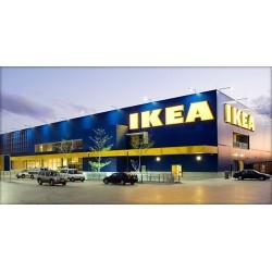 Мебель IKEA в Белостоке