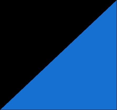 Черно-синий
