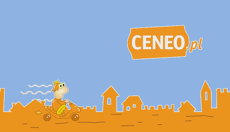 Как заказать с Ceneo?