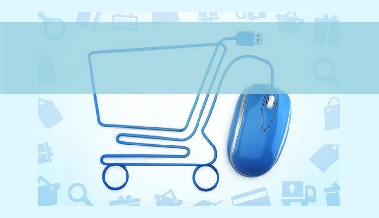 Как заказать с интернет-магазина в Польше?